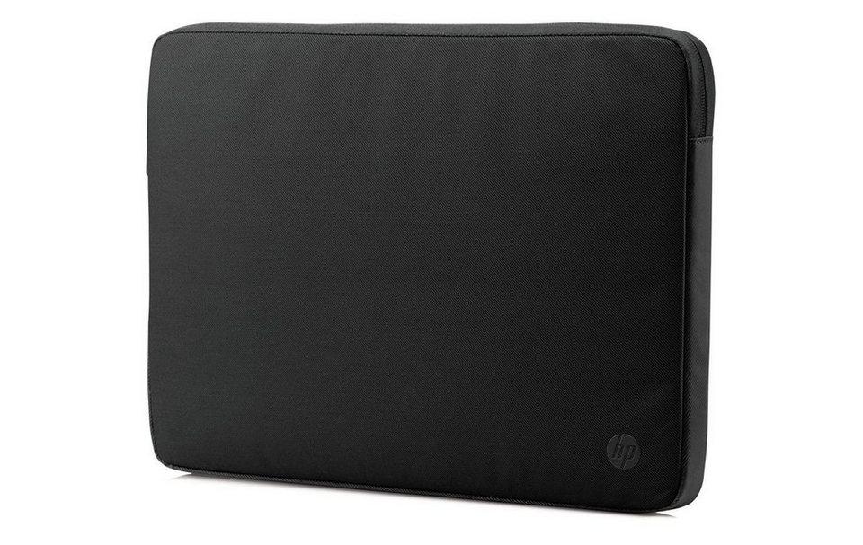 HP Tasche »Spectrum Schutzhülle 39,62 cm Schwarz«