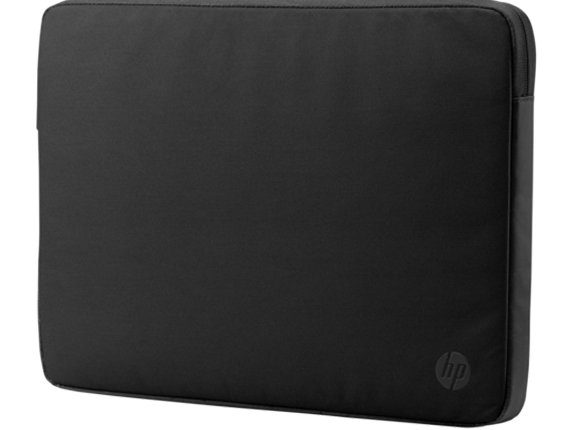 HP Tasche »Spectrum Schutzhülle - 29,46 cm Schwarz«