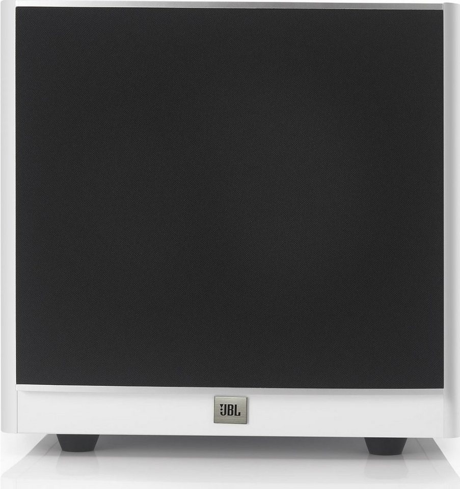 JBL Subwoofer »Arena Sub 100P« in weiss