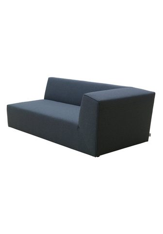 TOM TAILOR Kampinė sofa »ELEMENTS«