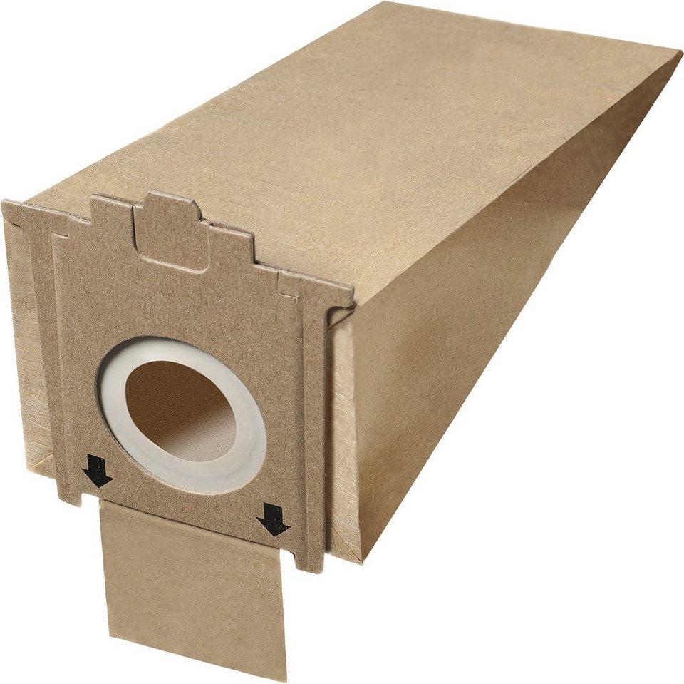 staubsaugerbeutel passend f r bosch und siemens otto. Black Bedroom Furniture Sets. Home Design Ideas