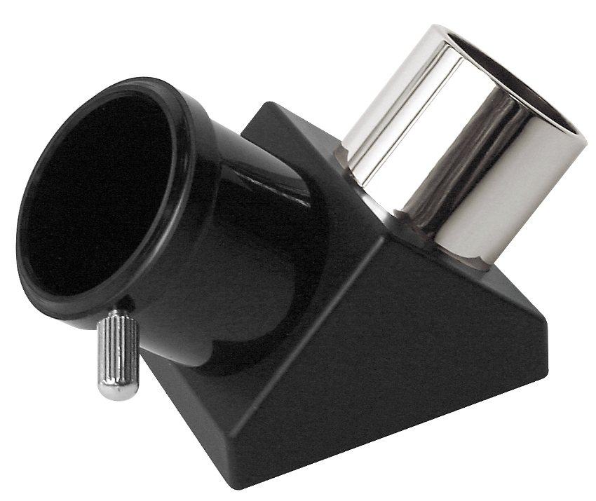 """Bresser Amiciprisma »BRESSER Amici Prisma 90° 31.7mm/1.25""""«"""
