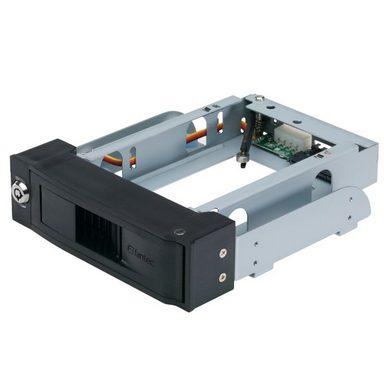 FANTEC Wechselrahmen »Festplatten Wechselrahmen«