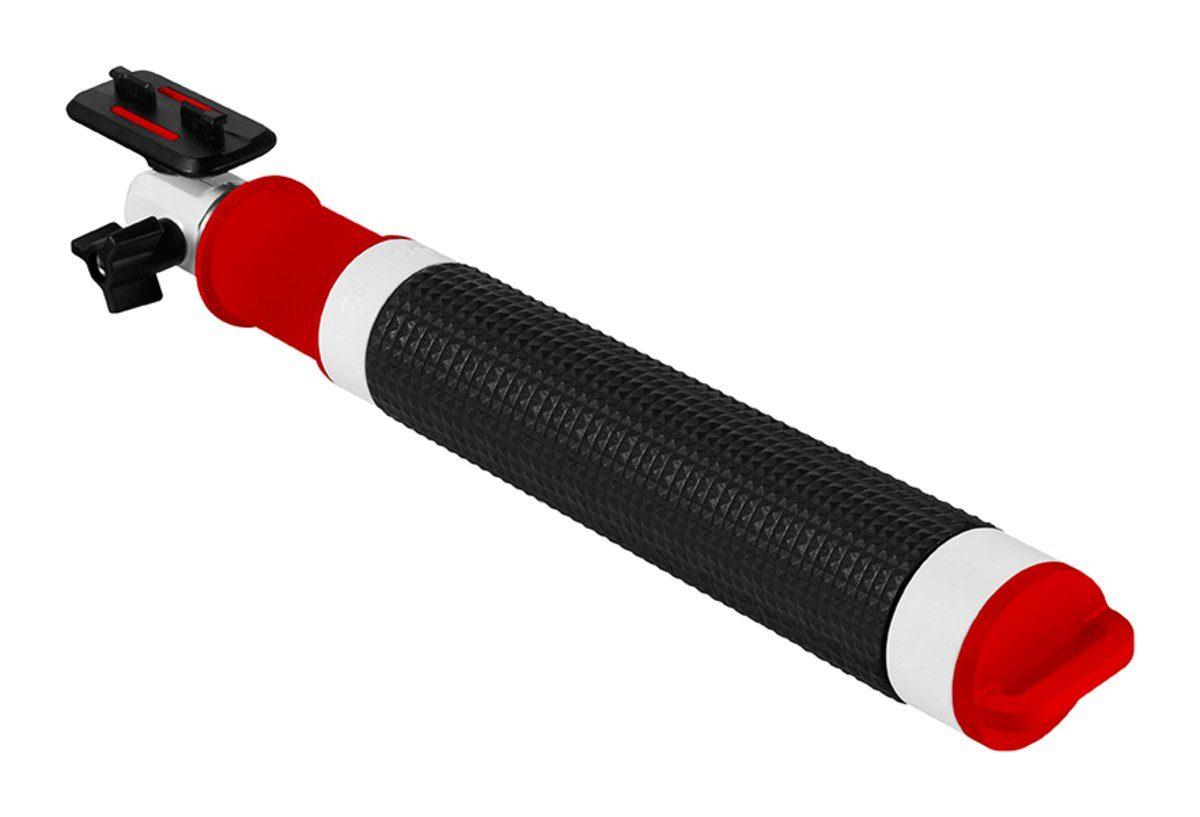 TomTom Actioncam-Zubehör »Bandit Teleskop-Halterung (Selfie-Stick)«