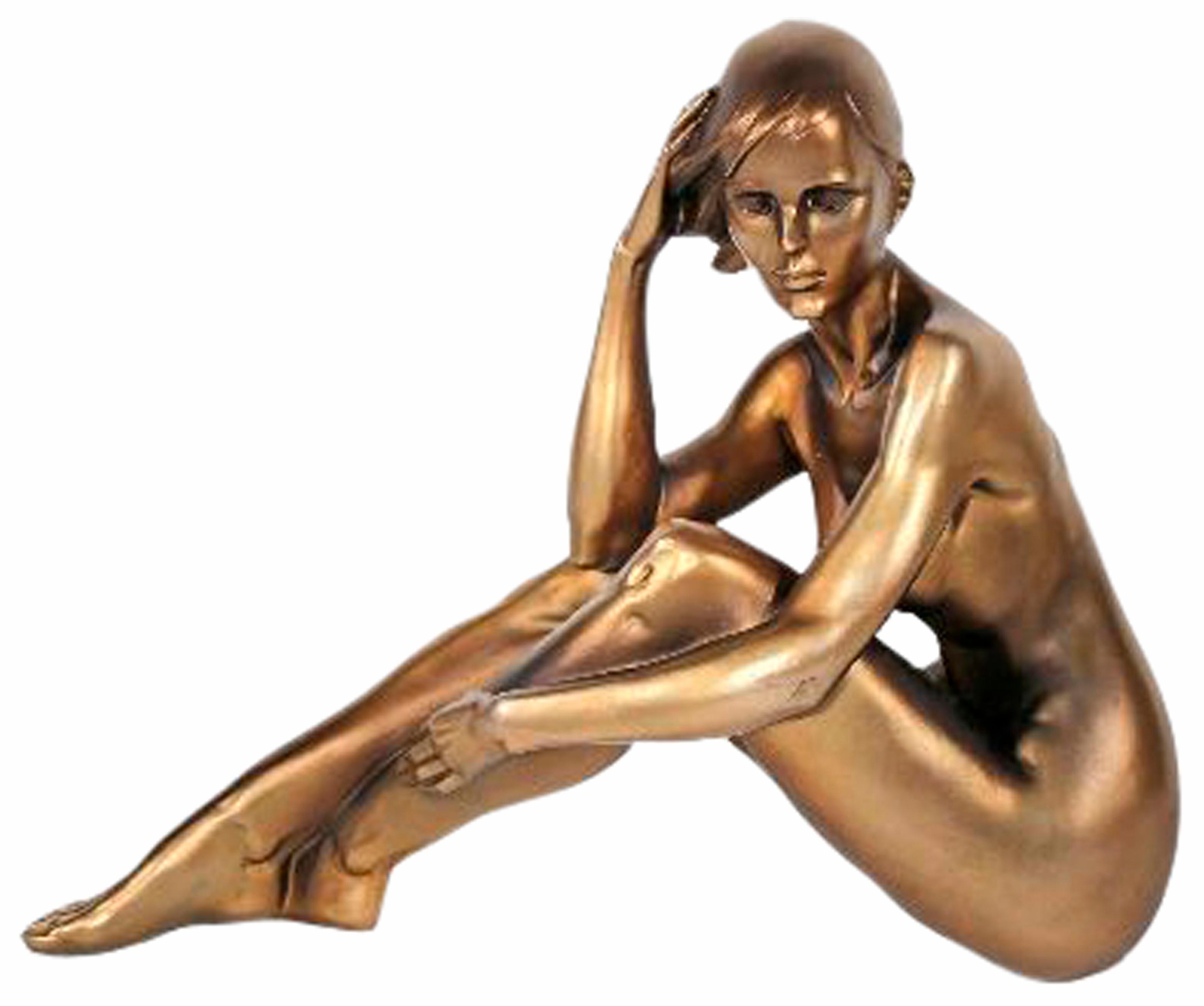 Home affaire Dekofigur »Frauen Skulptur«