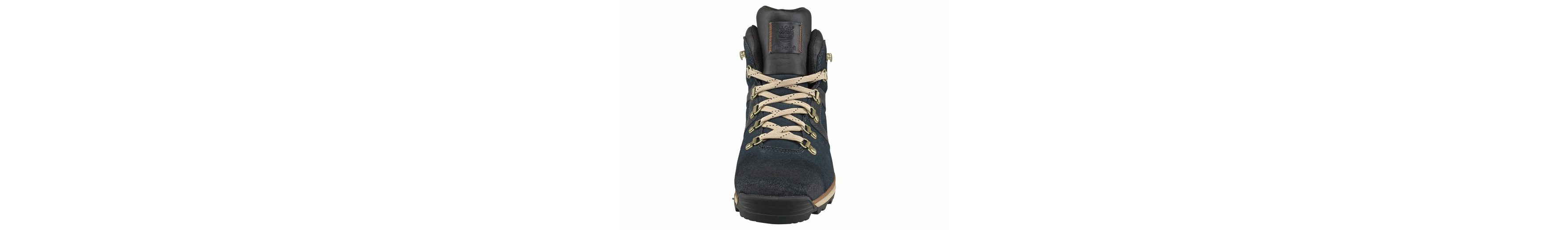 Timberland GT Scramble FTP Outdoorschuh, Wasserdicht