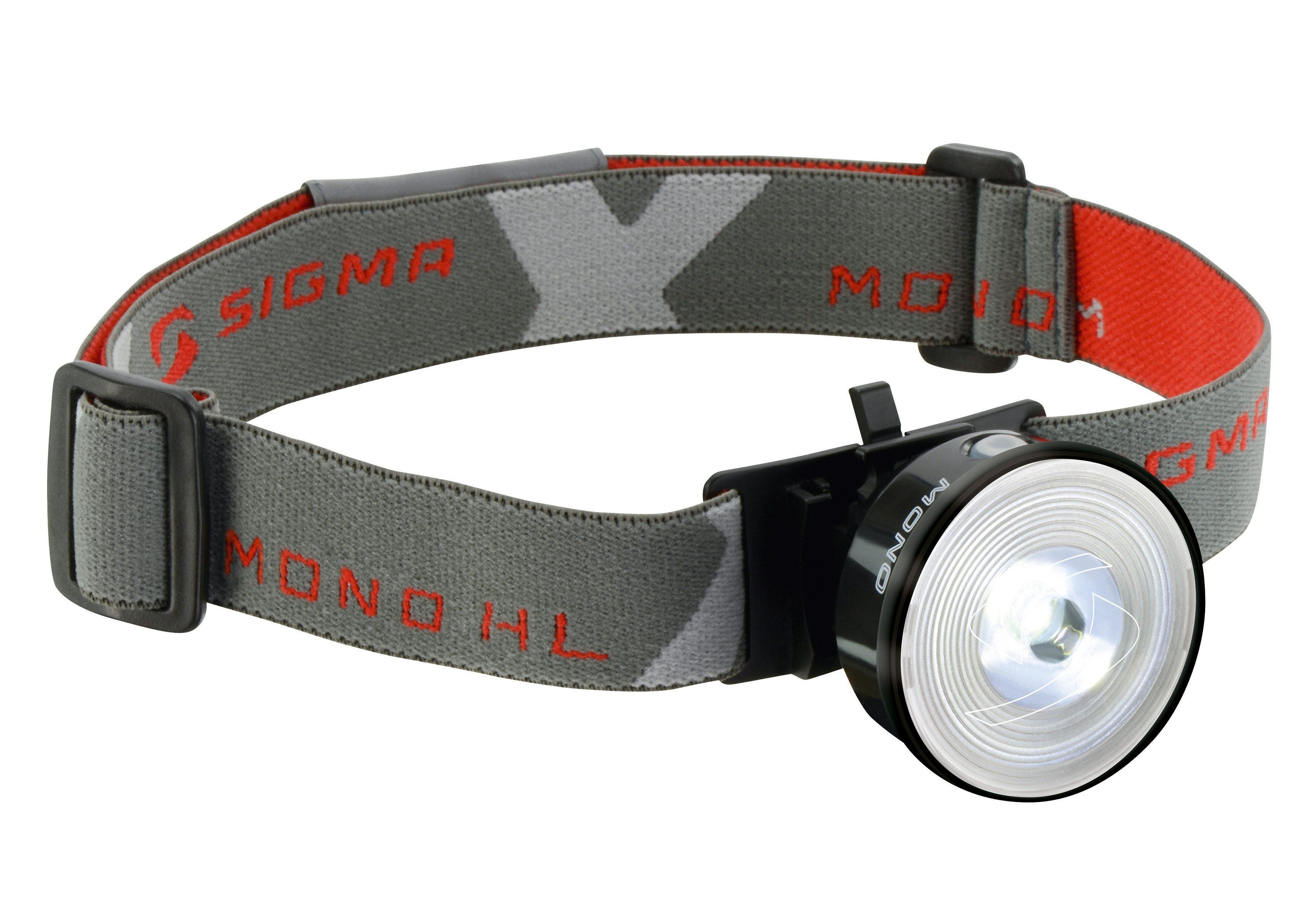 Sigma Sport LED Stirnleuchte, »Mono HL«