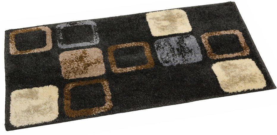 badematte sch ner wohnen collection mauritius3 h he 20 mm rutschhemmender r cken online. Black Bedroom Furniture Sets. Home Design Ideas