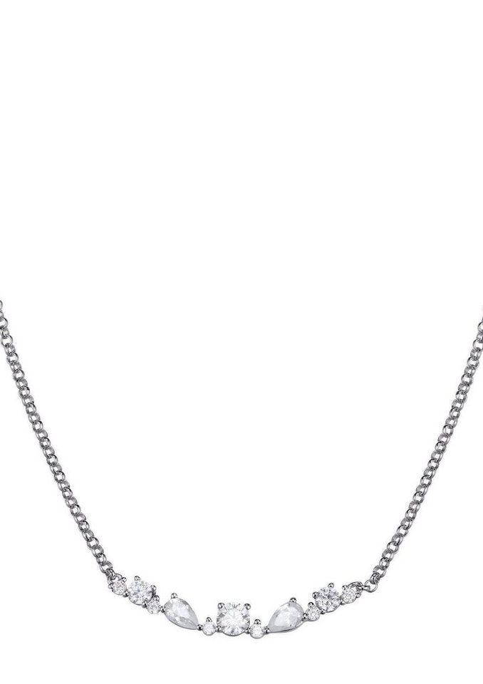 """ESPRIT Kette """"ESPRIT-JW50006, ESNL93382A420"""" in Silber 925"""