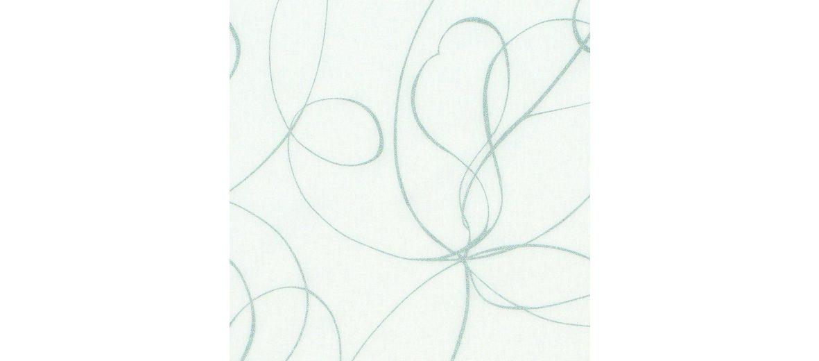 Schiebegardine, Gardinia, »Curling«, mit weißen Paneelwagen (1 Stück mit Zubehör)