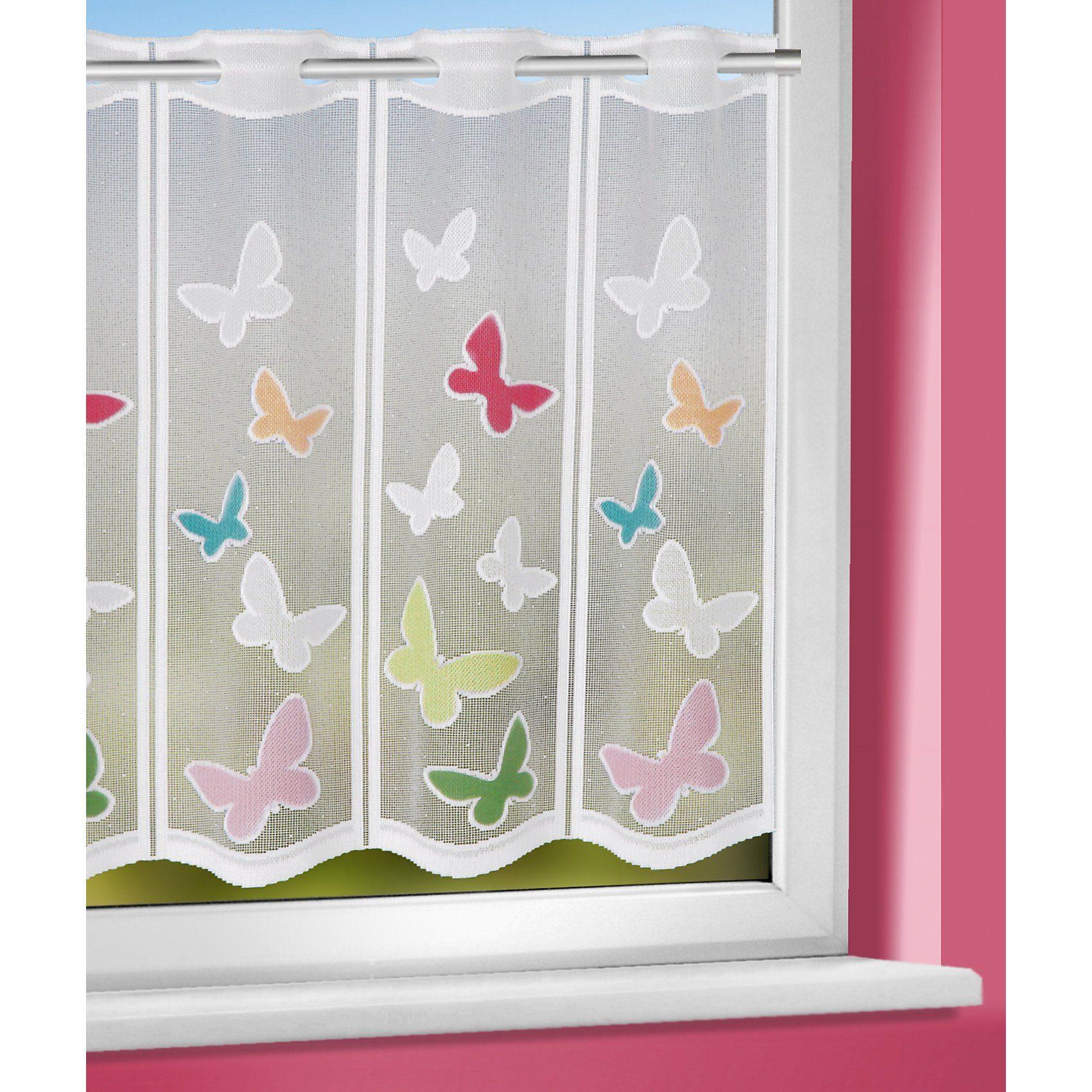 Albani Panneaux Schmetterling, 50 x 140 cm
