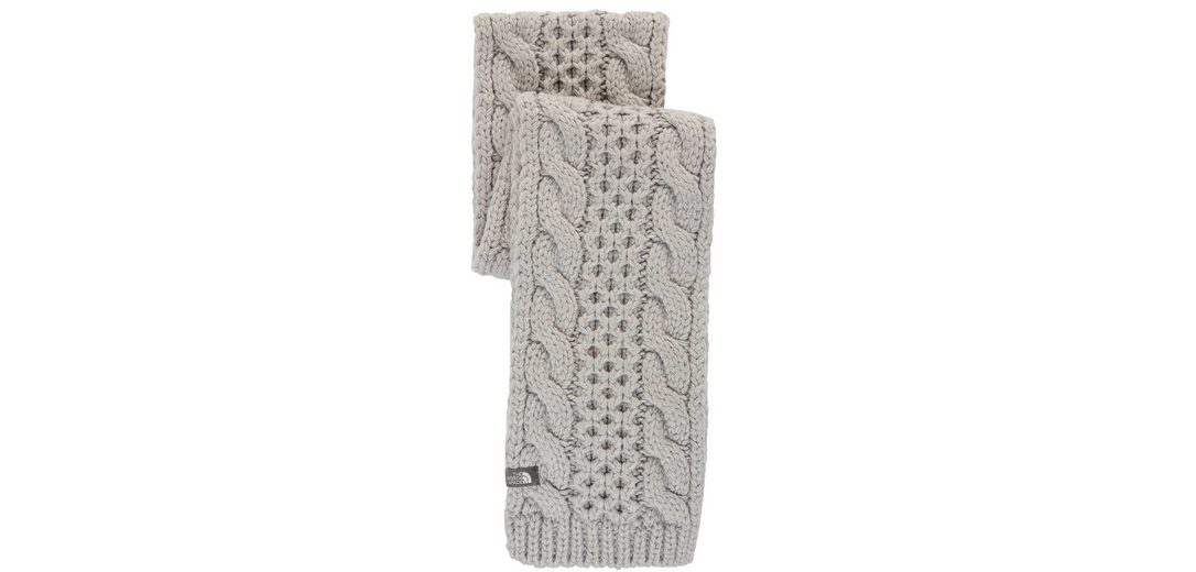 The North Face Accessoire »Cable Minna Scarf«