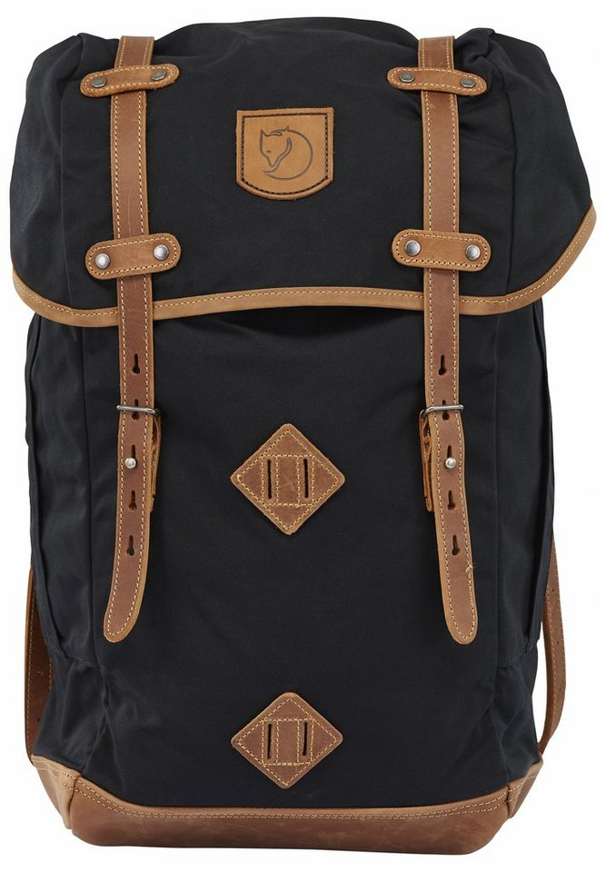 fj llr ven wanderrucksack no 21 rucksack large mit. Black Bedroom Furniture Sets. Home Design Ideas