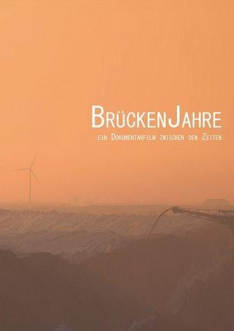 DVD »BrückenJahre«