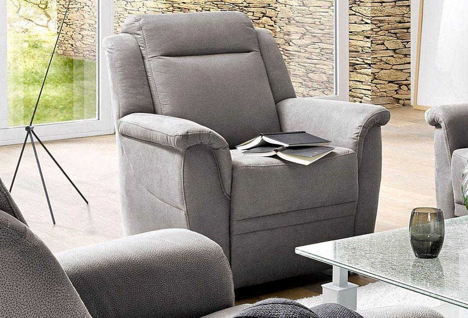 rollen fr sessel gallery of clubsessel leder pecos with rollen fr sessel cool schanes with. Black Bedroom Furniture Sets. Home Design Ideas