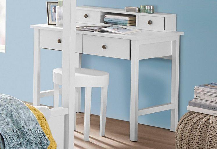 rauch select frisier schreibtisch online kaufen otto. Black Bedroom Furniture Sets. Home Design Ideas