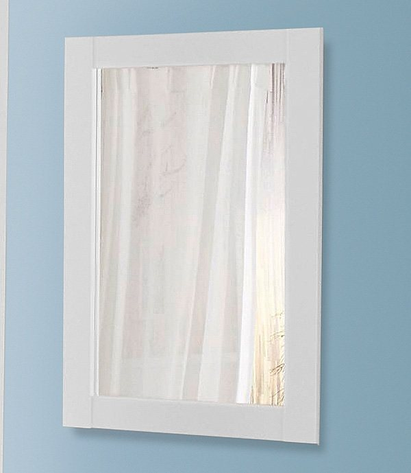 rauch select spiegel online kaufen otto. Black Bedroom Furniture Sets. Home Design Ideas