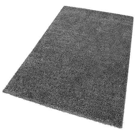 Hier finden Sie die große Welt der Teppiche - von modernen Teppichen über Hochfloor-, Sisal- und Orientteppiche bis hin zu Fellen und Outdoorteppichen für ein gemütliches zu Hause.