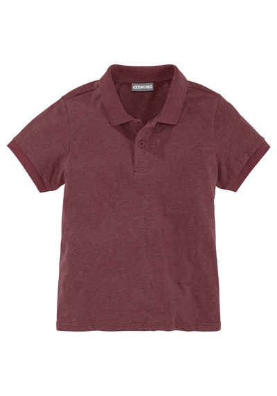KIDSWORLD Poloshirt