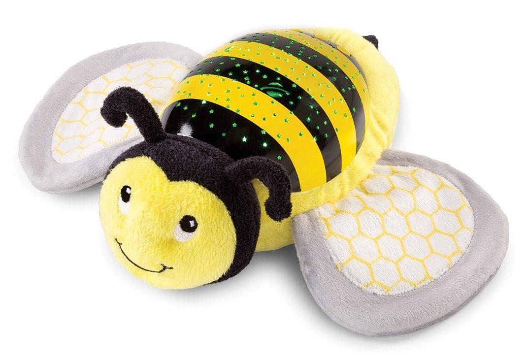 Nachtlicht, Summer, »Slumber Buddies™ Betty die Biene«