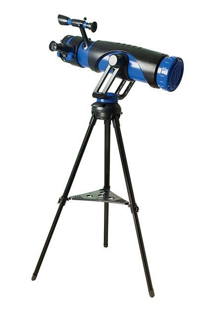 Teleskop, »Astro-Nova Telescope«