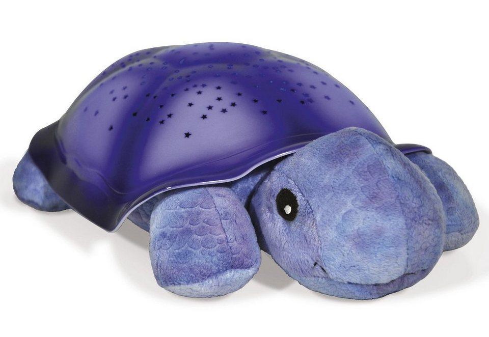 Nachtlicht, »cloudb« Twilight Turtle