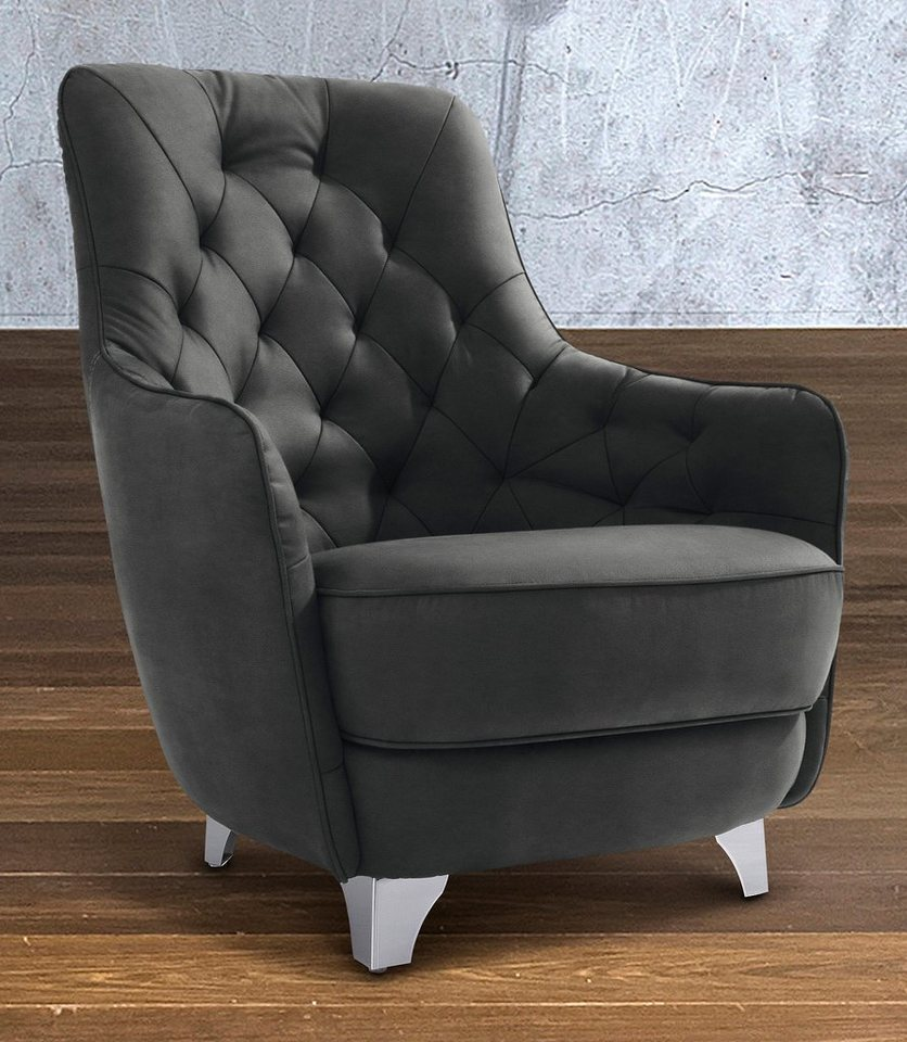ohrensessel mit hoher rckenlehne stunning coctail sessel mit hoher rckenlehne with ohrensessel. Black Bedroom Furniture Sets. Home Design Ideas
