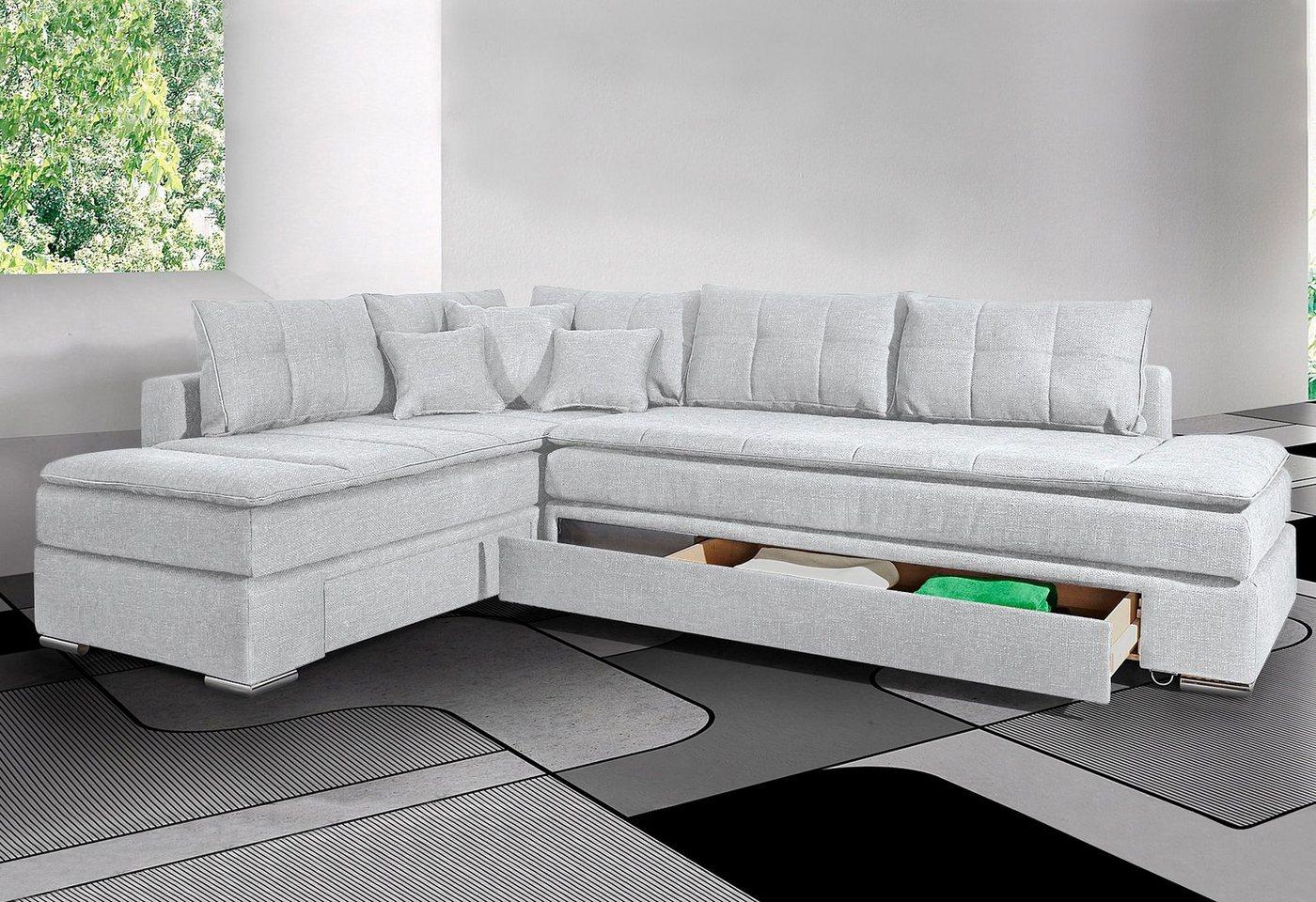 dauerschl fer sonstige machen sie den preisvergleich bei nextag. Black Bedroom Furniture Sets. Home Design Ideas