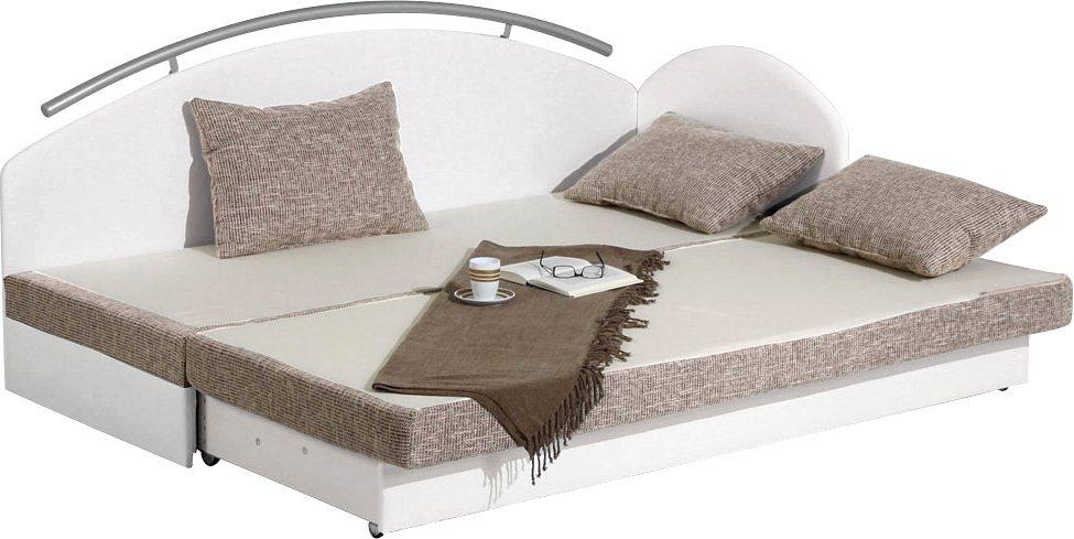 f r liegen machen sie den preisvergleich bei nextag. Black Bedroom Furniture Sets. Home Design Ideas
