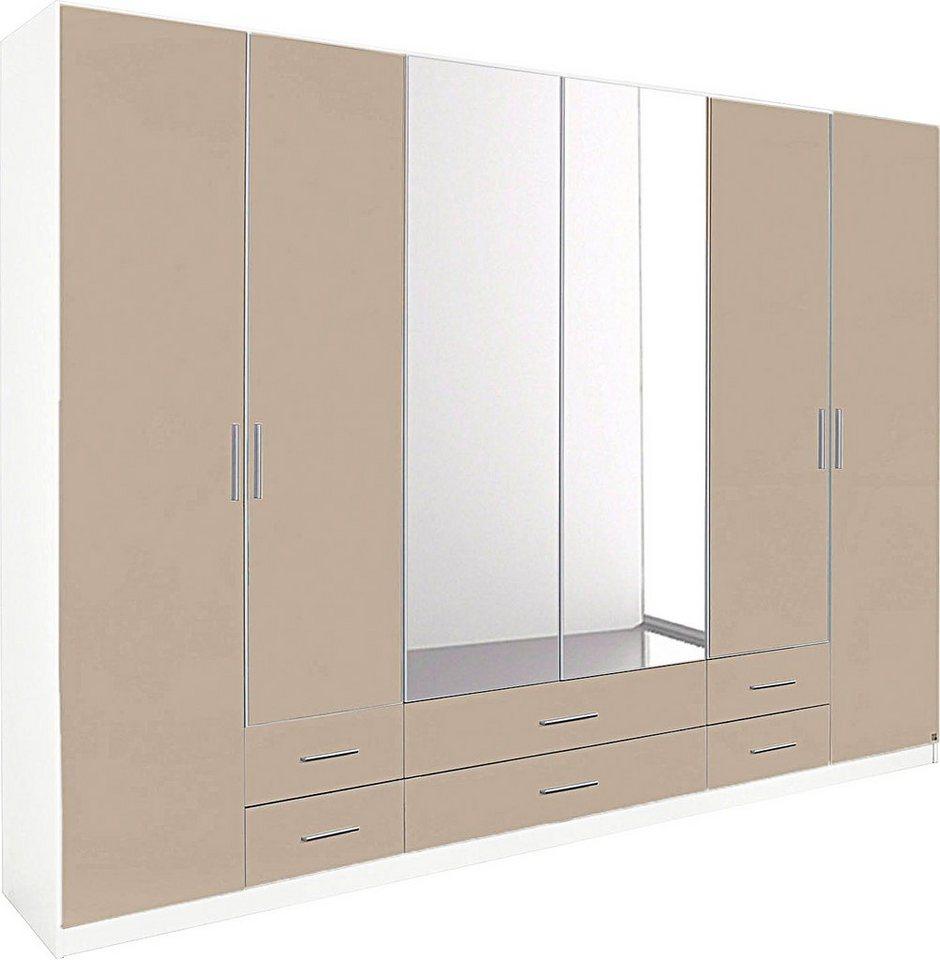 schrank fr staubsauger etagenbett babybett schrank. Black Bedroom Furniture Sets. Home Design Ideas