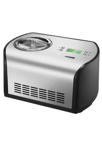 UNOLD Ledų gaminimo aparatas One 48865 12 Li...