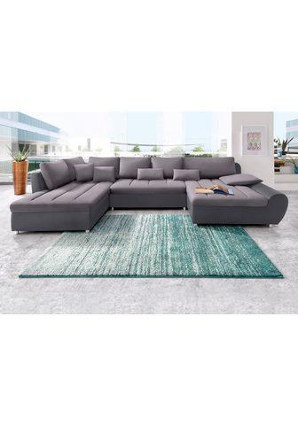 SIT&MORE Sit&more sofa »Bandos«