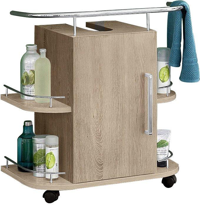 optifit waschbeckenunterschrank samoa kaufen otto. Black Bedroom Furniture Sets. Home Design Ideas