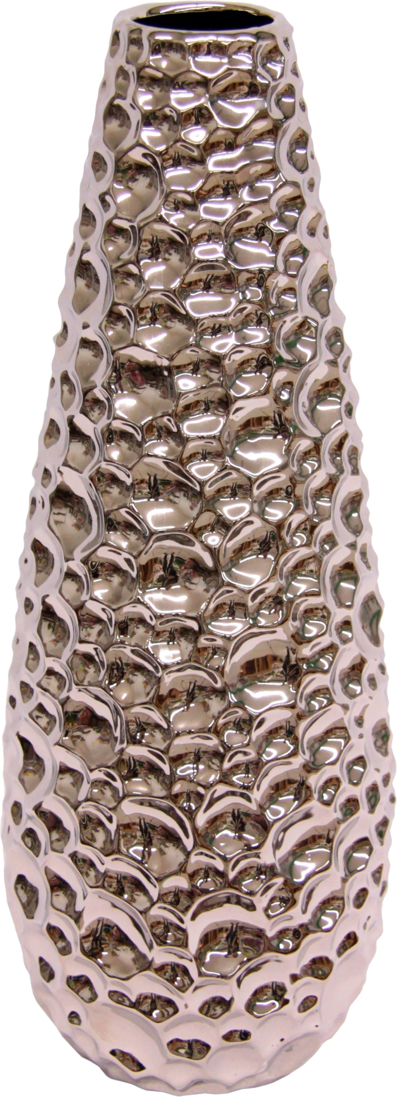 Premium collection by Home affaire Vase