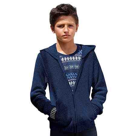 Mode Ausverkauf: Jungen