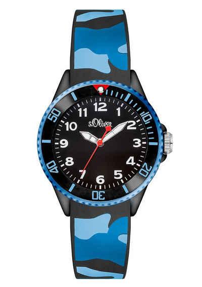 4cba18f0b7fb0e Jungenuhren kaufen, Uhren für Jungen online | OTTO