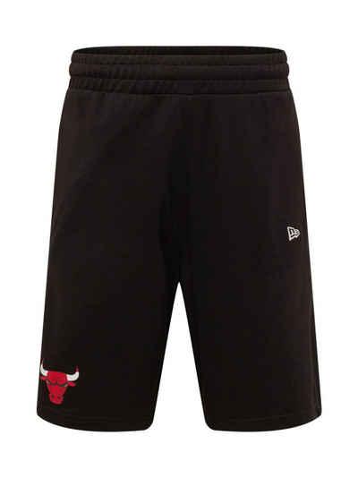 New Era Shorts