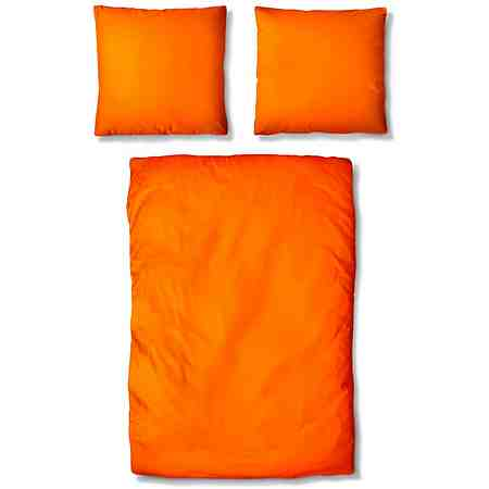 bettw sche bettbezug online kaufen otto. Black Bedroom Furniture Sets. Home Design Ideas