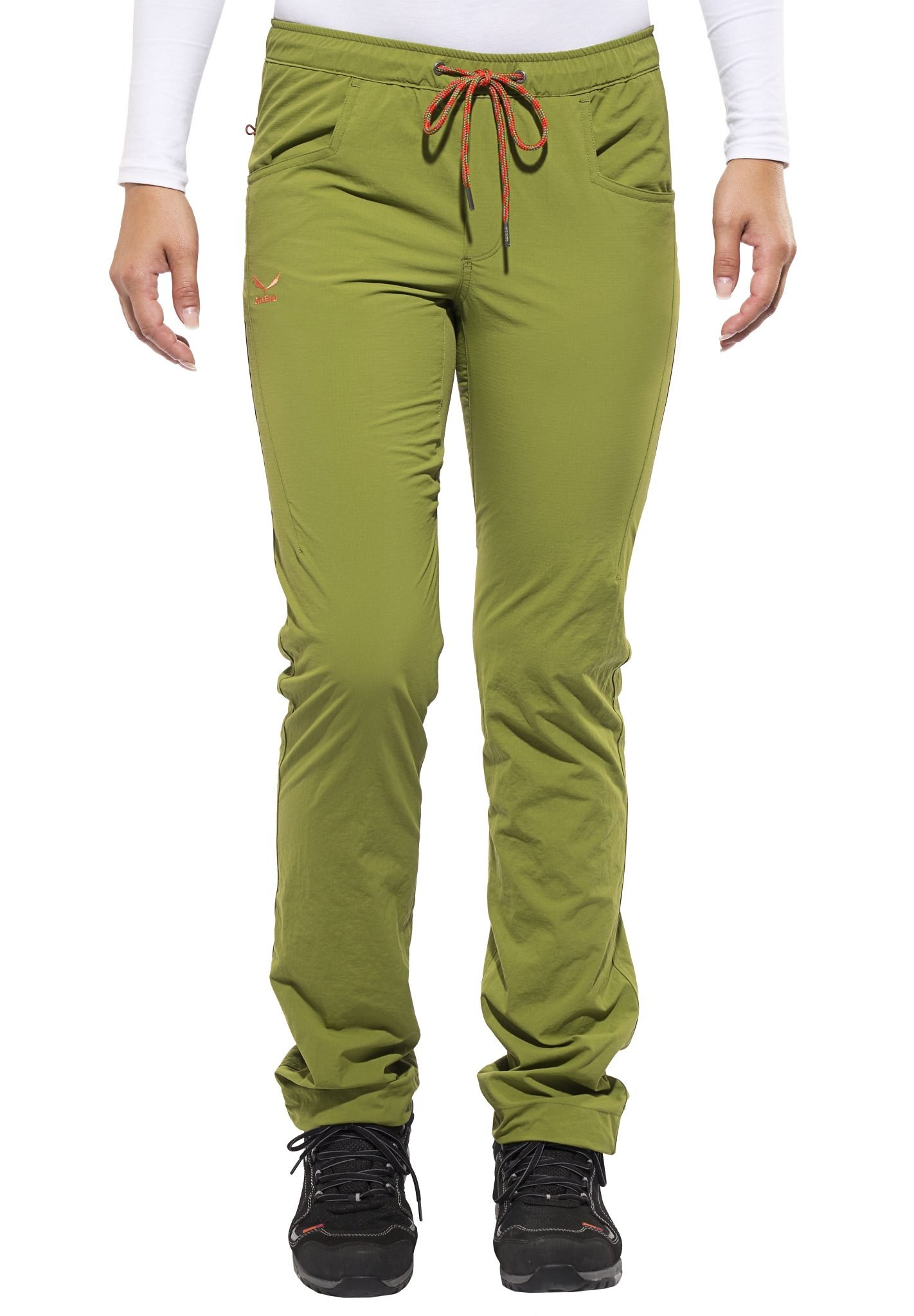 Salewa Outdoorhose »Batajan Dry Pant Women«