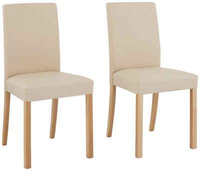esszimmerstühle kaufen » essstuhl design & klassisch | otto, Hause deko