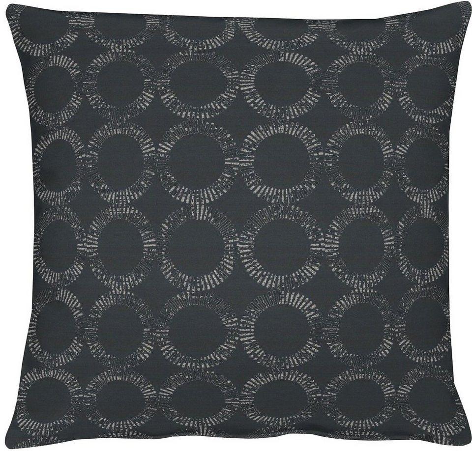 kissenh llen apelt juno 1 st ck kaufen otto. Black Bedroom Furniture Sets. Home Design Ideas