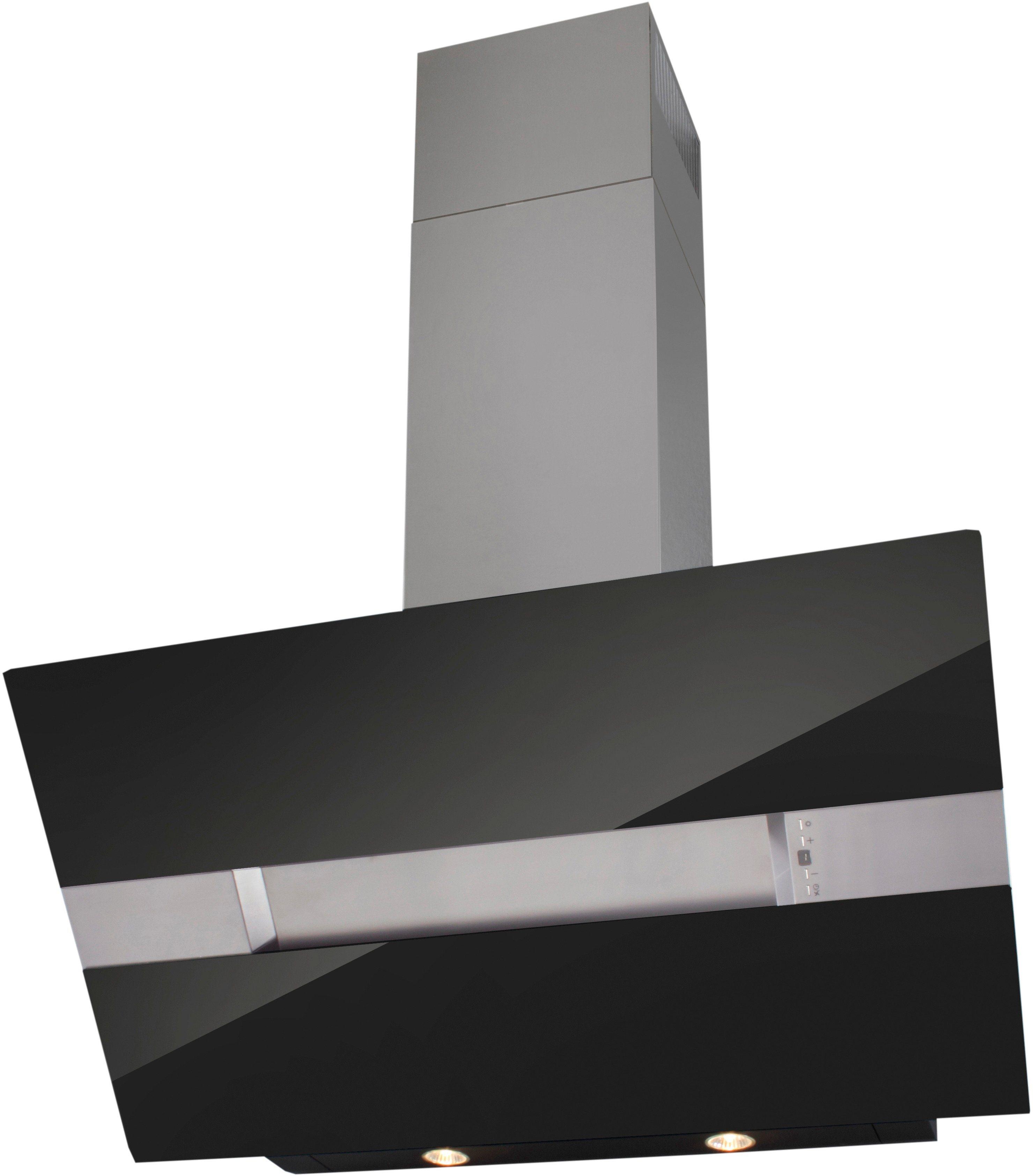 dunstabzugshauben kopffrei preisvergleich die besten angebote online kaufen. Black Bedroom Furniture Sets. Home Design Ideas
