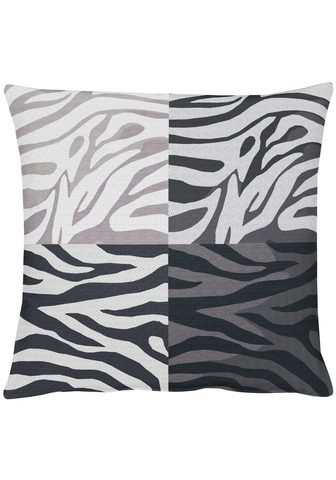 APELT Dekoratyvinė pagalvėlė »Kenia«