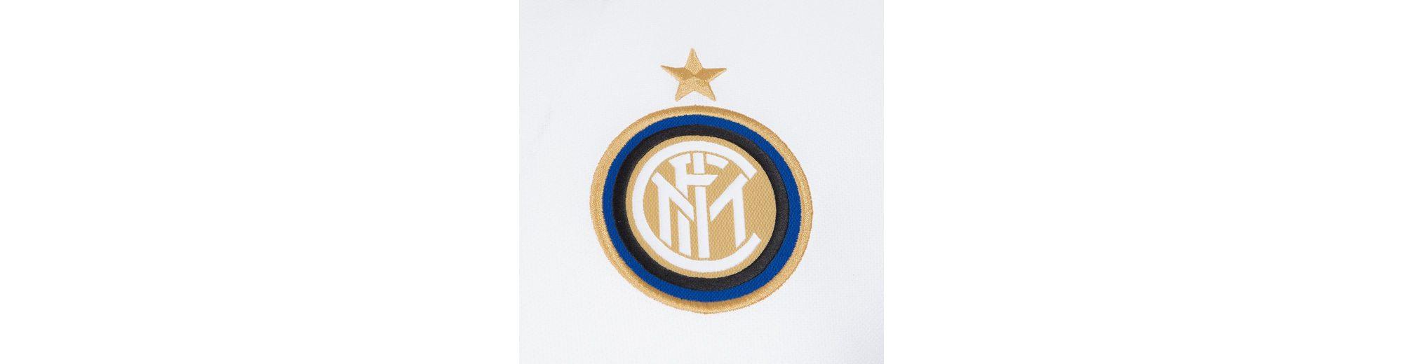 Nike Inter Mailand Trikot Away Stadium 2015/2016 Herren Verkauf Sast Breite Palette Von Online Günstige Austrittsstellen Versorgung Verkauf Online Preise Günstiger Preis TQ02xgC