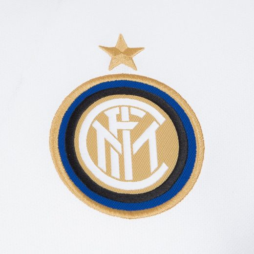 Nike Inter Milan Jersey Away Stadium 2015/2016 Men