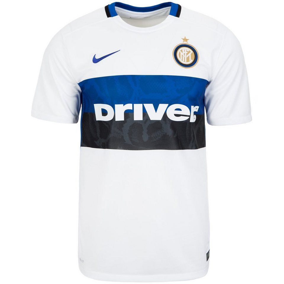 nike inter mailand trikot away stadium 2015 2016 herren online kaufen otto. Black Bedroom Furniture Sets. Home Design Ideas
