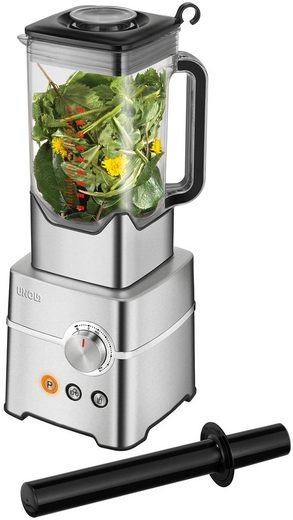 Unold Smoothie-Maker Power, 2000 W, 2.000 Watt, stufenlos