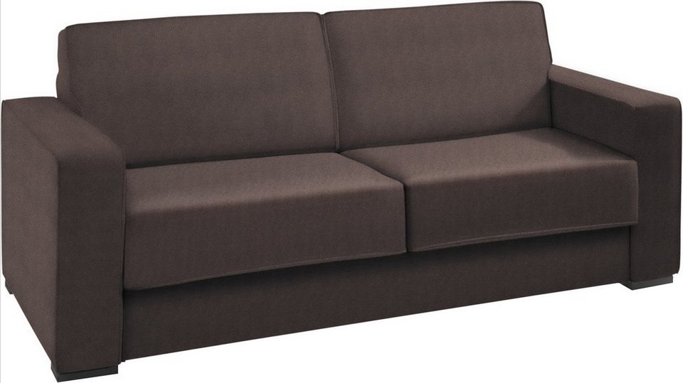 schlafsofa 180 cm liegeflche cool mbel schlafsofa liegeflche x cm with schlafsofa 180 cm. Black Bedroom Furniture Sets. Home Design Ideas