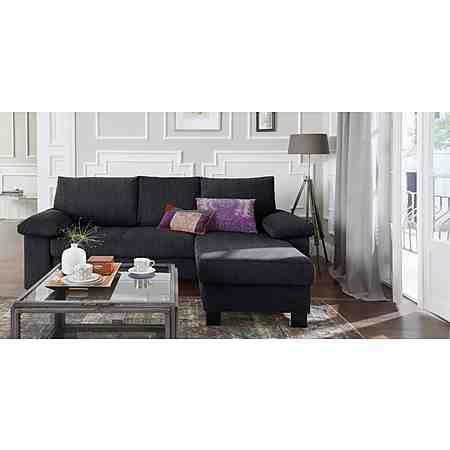Möbel: Sofas & Couches: Ecksofas
