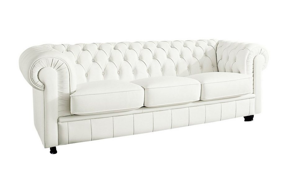 Chesterfield Sofa kaufen » Chesterfield Couch | OTTO